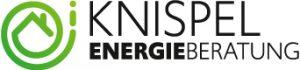 Energieberatung Knispel in Remscheid